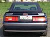 01 Ford Mercury Capri grosse Scheibe CK-Cabrio bb 01