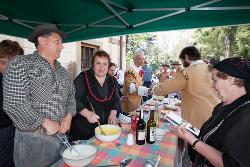 Festival della Brianza 2014