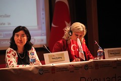 The_symposium_of_Turkey-China_Relations_in_the_Developing_World_8