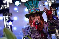 Mad T Party (Magical Memories by Maddy) Tags: alice madhatter aliceinwonderland disneycaliforniaadventure dormouse disneyperformers disneylandperformers liveconcertshots madtparty madtpartymadhatter disneymadtparty disneylandmadtpartyband livedisneyshows disneymadtpartymadhatter