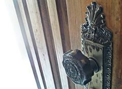 Book da maçaneta 2/2 (JamersonGo) Tags: door ensaio book porta knob maçaneta