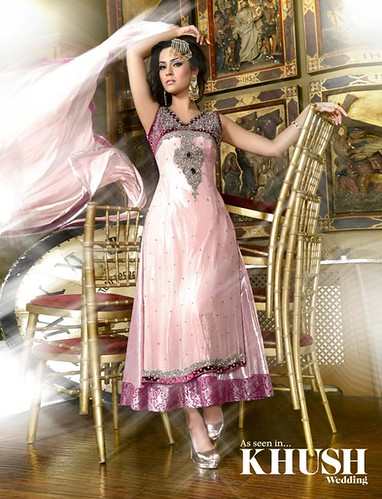 "Z Bridal in Khush Mag 6 • <a style=""font-size:0.8em;"" href=""http://www.flickr.com/photos/94861042@N06/13930629779/"" target=""_blank"">View on Flickr</a>"