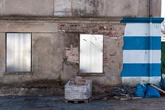 Lauterbach (duesentrieb) Tags: abandoned architecture germany deutschland decay architektur rügen mecklenburgvorpommern verfall verwaist aufgegeben tumblr lauterbachaufrügen