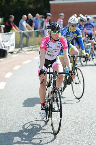Haspengouw Tour 23