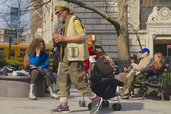 newyork coffee sunglasses boots manhattan cellphone upperwestside hippie headband verdisquare lacedboots everyblock fe35mmf28za