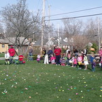"Easter Egg Hunt 2014 004 <a style=""margin-left:10px; font-size:0.8em;"" href=""http://www.flickr.com/photos/81522714@N02/14010072504/"" target=""_blank"">@flickr</a>"