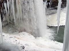 S5001931 (ndeeelite) Tags: winter ontario ice jack hiking hamilton niagara waterfalls keri webster 2009 tew decew