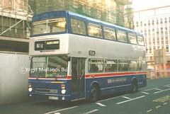 2571 POG 571Y (WMT2944) Tags: travel west mk2 midlands metrobus mcw pog 2571 wmpte 571y
