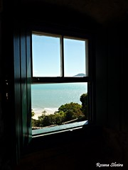 Ventana (Re Silveira) Tags: door window ventana puerta porta janela