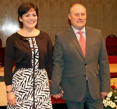 03 - Jurados de La Mayor 2014