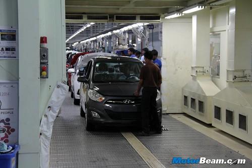 Hyundai-Plant-Visit-27