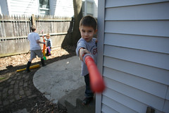 20140420_19804 (AWelsh) Tags: boy evan baby house ny church boys kids kid toddler infant babies joshua jacob christian rochester meal newborn christians elliott fellowship passover seder andrewwelsh ekklesia canon5dmkiii