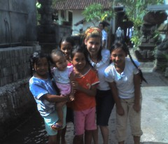 "Children Home in indonesia • <a style=""font-size:0.8em;"" href=""http://www.flickr.com/photos/124882417@N06/14070232718/"" target=""_blank"">View on Flickr</a>"
