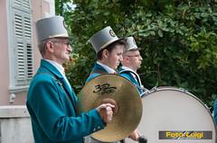 "Festival Naš svijet je Glazba 2014, Foto Luigi Opatija, NSJG 2014, POL, Puhački orkestar Lovran • <a style=""font-size:0.8em;"" href=""http://www.flickr.com/photos/101598051@N08/14075846276/"" target=""_blank"">View on Flickr</a>"