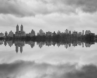 New-York -- Central Park