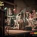 "Lee ""Scratch"" Perry live (02-05)<br /><span style=""font-size:0.8em;""><a href=""https://www.facebook.com/liguriareggae"" rel=""nofollow""><b>Liguria Reggae</b></a> - <a href=""http://www.fabriziogresti.it"" rel=""nofollow""><b>www.fabriziogresti.it</b></a> - <a href=""http://www.giorgiagaggero.it"" rel=""nofollow""><b>www.giorgiagaggero.it</b></a></span> • <a style=""font-size:0.8em;"" href=""https://www.flickr.com/photos/65052195@N02/14108577174/"" target=""_blank"">View on Flickr</a>"