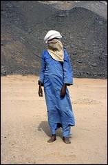 The Tuareg year 1985  S 1938 K83 Al_17a Fli (Morton1905) Tags: sahara alger arak