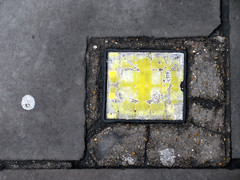 Streets of London 5 (MKP-0508) Tags: street london streetlife route londres rue gully streetsoflondon