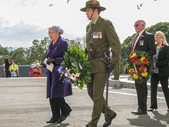 047 - Le soldat et la grand-mère