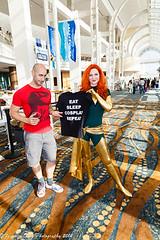 Long Beach Comic Expo 2014-83.jpg (FJT Photography) Tags: pictures new portrait 3 canon lens costume comic gallery expo photos cosplay pics mark longbeach superhero masquerade 28 con 2014 2470mm markiii longbeachcomicexpo2014