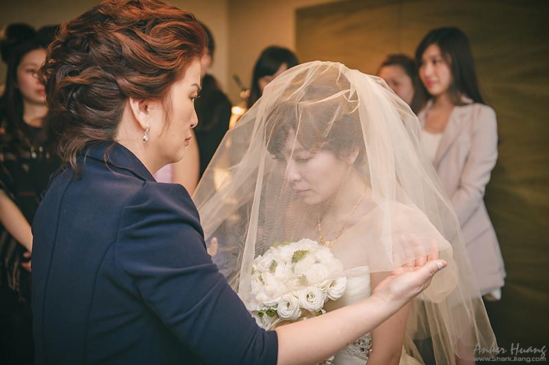 2014-03-16 婚禮紀錄0081
