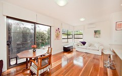 6/11 Mathieson Crescent, Weetangera ACT