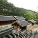 Korea_Namhansanseong_Fortress_24