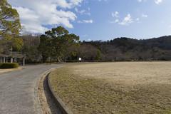 Takaragaike Kyoto (caz76KOBE) Tags: city japan landscape eos kyoto  6d kyotocity landscapephotography eos6d  canonprimelens ef24mmf14liiusm canonef24mmf14lusm 20142