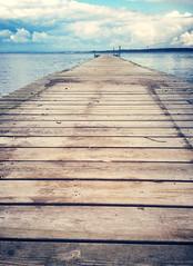Stern havsbad (Somics) Tags: brygga karlshamn havsbad stern
