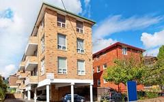 9/33 Alt Street, Ashfield NSW