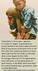 Desposyni, Haplogroups, making a family, counting the generations to you. www.rozabal.com (Author-The DNA of God Project) Tags: afghanistan worship cross god muslim islam religion buddhism graves creation mohammed bible astronomy safiya christianity generations hindu prophet himalayas fatima crucifixion excalibur muhammad jesuschrist kingarthur resurrection emc2 mothermary magdalene emptytomb ahmadiyya haplo tombofjesus swordinstone shias kashmirindia losttomb kinanah rozabal suzanneolsson dnaofgod yuzasaph