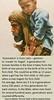 Desposyni, Haplogroups, making a family, counting the generations to you. www.rozabal.com (Author-The DNA of God Project) Tags: afghanistan worship cross god muslim islam religion buddhism graves creation mohammed bible astronomy safiya christianity generations hindu prophet himalayas fatima crucifixion excalibur muhammad jesuschrist kingarthur resurrection emc2 mothermary magdalene emptytomb ahmadiyya haplo tombofjesus swordinstone shias kashmirindia losttomb kinanah rozabal suzanneolsson dnaofgod yuzasaph