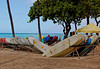 Free Enterprise (jcc55883) Tags: hawaii nikon oahu surfing surfboards waikikibeach yabbadabbadoo d40 kuhiobeachpark nikond40 surfboardrental starbeachboys waikikibeachcenter