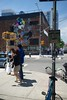 20140601141244DSC_9124 (Steen.L.Larsen) Tags: nyc afsnikkor1735mmf28difed nyctour2014