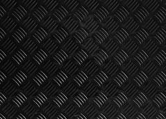 Ceiling (Jori Samonen) Tags: white black texture metal pattern sony plate ceiling alpha 3000 ilce 3000k ilce3000 ilce3000k