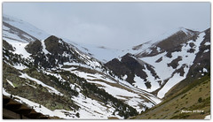 Valle de Nuria (Gerona) 03.2014_12 (ferlomu) Tags: montaña cataluña gerona valledenuria ferlomu