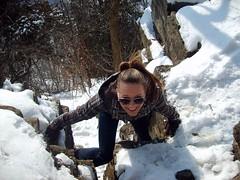 S5001988 (ndeeelite) Tags: winter ontario ice jack hiking hamilton niagara waterfalls keri webster 2009 tew decew