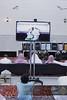 26 (Abdulbari Al-Muzaini) Tags: كريم قرآن جامع شيخ تصوير السعودية البرنامج حفل حلة البكيرية القصيم المزيني حلقات المميز تغطية الكرامة تغطيات النملة عبدالباري
