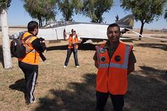 P5163774 (portalaire) Tags: f18 spotting spotters ejércitodelaire ala12 baseaéreadetorrejón asociaciónaire