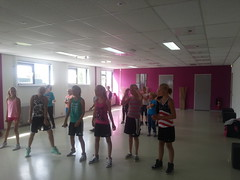 """zomerspelen 2013 hiphop clinic • <a style=""""font-size:0.8em;"""" href=""""http://www.flickr.com/photos/125345099@N08/14220765047/"""" target=""""_blank"""">View on Flickr</a>"""