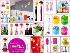 Lavieba_Vigar_0514