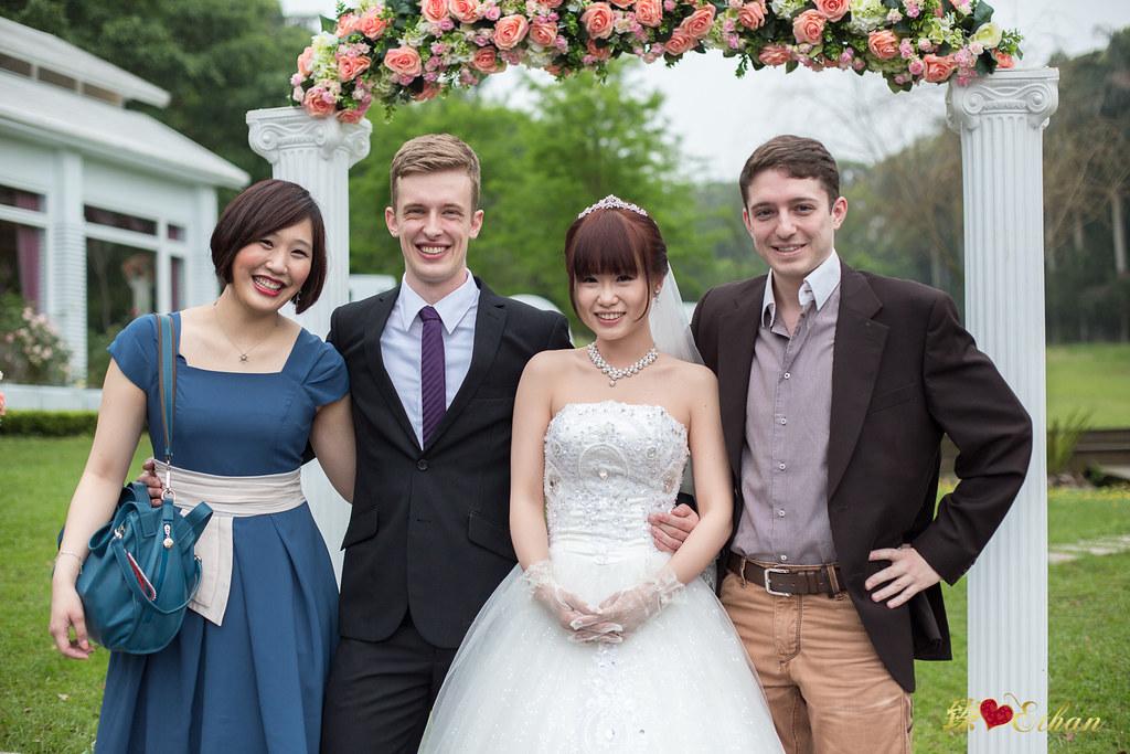 婚禮攝影, 婚攝, 大溪蘿莎會館, 桃園婚攝, 優質婚攝推薦, Ethan-090