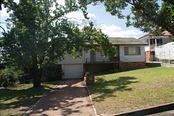 124 Fitzroy Street, East Tamworth NSW
