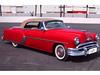 01 Pontiac Starchief 1954 schönes Beispielbild Verdeck rbg 01