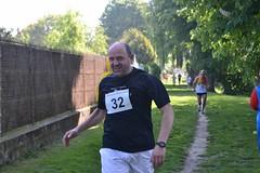 12 - Course de Guignicourt