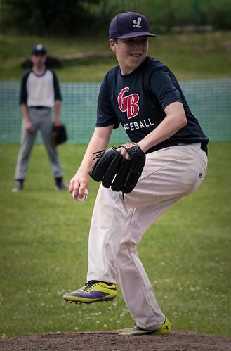 London Mets