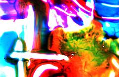 MICRO-PINTURAS EXPERIMENTAIS -  (100) (ALEXANDRE SAMPAIO) Tags: luz brasil cores real arte scanner imagens felicidade quadro micro castelo amizade material beleza formas desenhos franca abstrato cor fantástico tinta pintura pintar ato janelas experimento criação sonhos geometria tela realidade concreto irreal suporte criatividade imaginação estética desejos abstração manchas sobreposição mistura conhecimento cumplicidade fato intenção além realização abstracionismo casualidade transcendência irrealidade materialidade alexandresampaio intencionalidade micropinturaexperimental janelasdossonhos