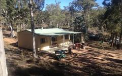 494 Jerralong Rd, Windellama NSW