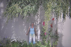 Discreet (eddi_monsoon) Tags: portrait selfportrait self holga 365 selfie hln threesixtyfive