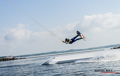 thy-cable-park_2014-0106-102